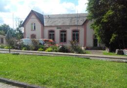 Photos - Foyer municipal Saint Théodore - Petite-Rosselle