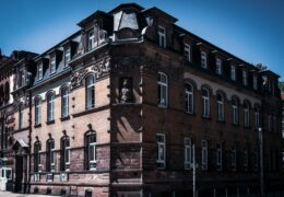 Photos - TiV - Theater im Viertel Saarbrücken