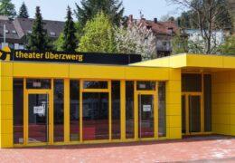 Photos - überzwerg Saarbrücken